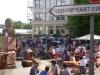 2275 - Duenenlauf und Brunnenfest TG Sandhausen - 1