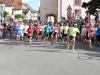 2275 - Duenenlauf und Brunnenfest TG Sandhausen - 10