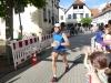2275 - Duenenlauf und Brunnenfest TG Sandhausen - 12