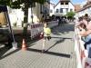 2275 - Duenenlauf und Brunnenfest TG Sandhausen - 13