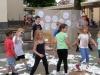 2275 - Duenenlauf und Brunnenfest TG Sandhausen - 2