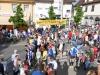 2275 - Duenenlauf und Brunnenfest TG Sandhausen - 3