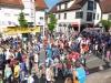 2275 - Duenenlauf und Brunnenfest TG Sandhausen - 4