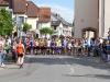 2275 - Duenenlauf und Brunnenfest TG Sandhausen - 5