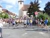 2275 - Duenenlauf und Brunnenfest TG Sandhausen - 6