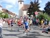 2275 - Duenenlauf und Brunnenfest TG Sandhausen - 7