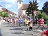 2275 - Duenenlauf und Brunnenfest TG Sandhausen - 8
