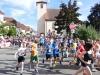 2275 - Duenenlauf und Brunnenfest TG Sandhausen - 9