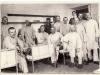 3692-vereinslazarett-krankenzimmer