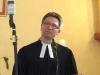 4764 - Ev Gottesdienst Posaunenchor Vokalconsort Pro Arte - 10
