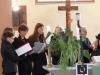 4764 - Ev Gottesdienst Posaunenchor Vokalconsort Pro Arte - 2