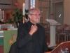 4764 - Ev Gottesdienst Posaunenchor Vokalconsort Pro Arte - 5