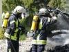 5059 - Fahrzeugbrand - 10.jpg