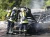 5059 - Fahrzeugbrand - 11.jpg
