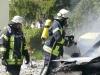 5059 - Fahrzeugbrand - 8.jpg
