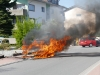 5059 - Fahrzeugbrand.jpg