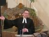 4641 - Familiengottesdienst 6 Steffen Gross