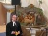 4641 - Familiengottesdienst 8 Steffen Gross
