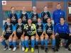 2279-fc-sandhausen-damenfussball-turnier-1