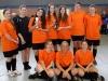 2279-fc-sandhausen-damenfussball-turnier-10