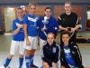 2279-fc-sandhausen-damenfussball-turnier-11