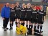 2279-fc-sandhausen-damenfussball-turnier-12