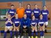 2279-fc-sandhausen-damenfussball-turnier-2