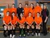 2279-fc-sandhausen-damenfussball-turnier-3