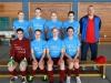 2279-fc-sandhausen-damenfussball-turnier-4