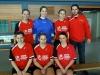 2279-fc-sandhausen-damenfussball-turnier-6