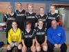2279-fc-sandhausen-damenfussball-turnier-7