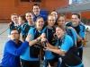 2279-fc-sandhausen-damenfussball-turnier-9
