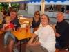 3953-ffw-st-ilgen-feuerwehrfest-2014-2