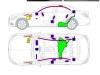 4373-hauptuebung-ffw-nussloch-11-rettungskarte-mercedes