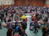 4810 - Pestalozzi Flohmarkt - 9