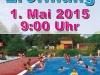 5092 - Bäderpark Plakat 1.jpg