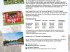 5092 - Bäderpark Plakat 2.jpg