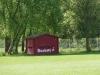 5101 - Freibad Saisoneroeffnung 9.jpg