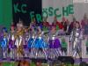 11943 - Prunksitzung Frösche - Weitere 40