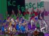 11943 - Prunksitzung Frösche - Weitere 41