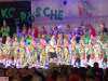 13672-Prunksitzung-Programm-64