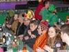 10188 - KCF - Prunksitzung - Publikum 3