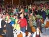 10188 - KCF - Prunksitzung - Publikum 5