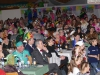 10188 - KCF - Prunksitzung - Publikum 8