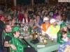10188 - KCF - Prunksitzung - Publikum 9