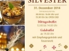 4565 - Fodys Silvesterparty 2 - 300x425