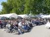 5451 - Sommerfest DUSH - 1