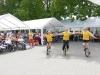 5451 - Sommerfest DUSH - 5