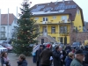 4616 - Gauangellocher Adventssingen - 2
