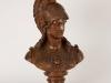 skulptur-pallas-athene